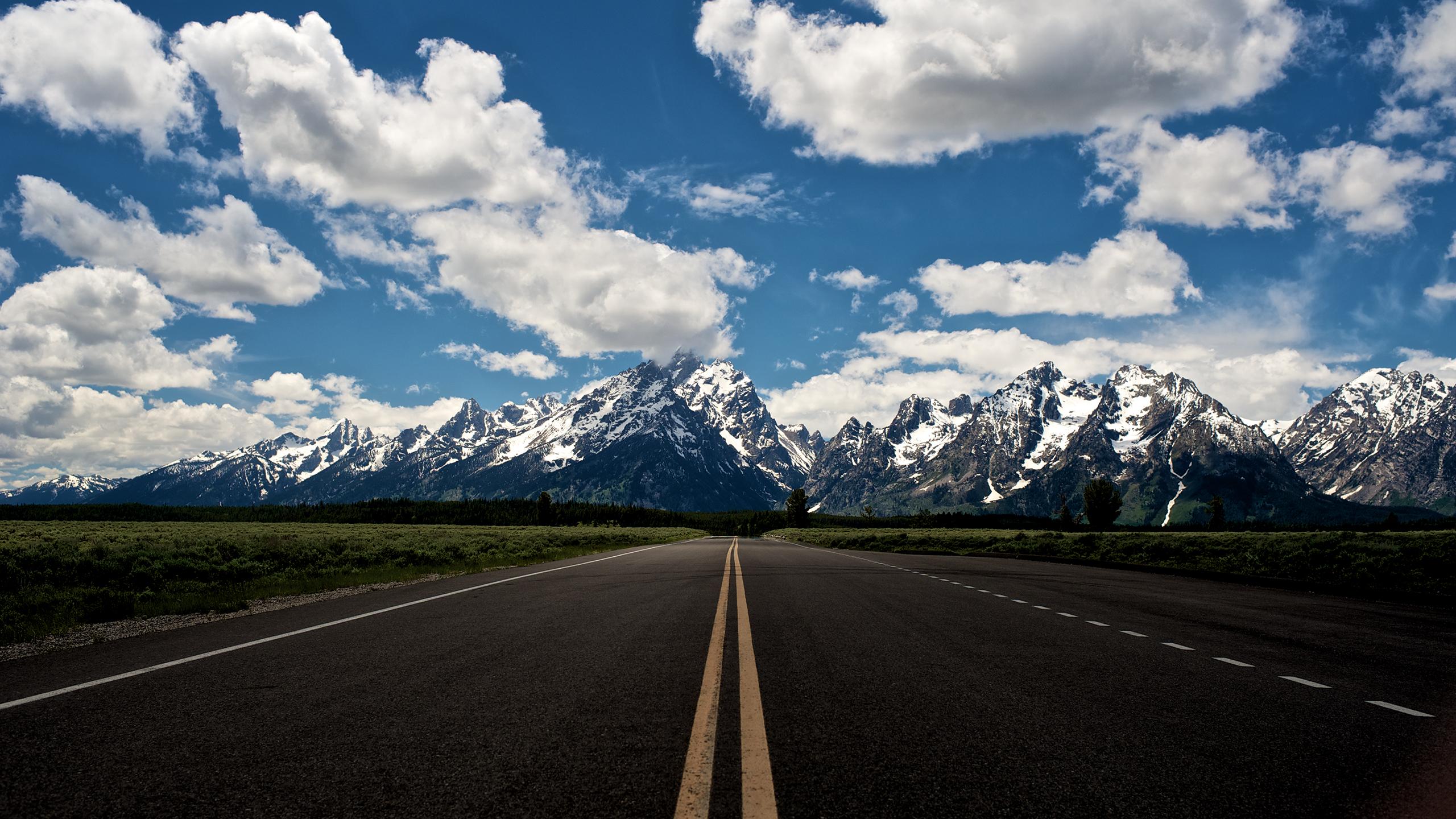 road_to_sky_wallpaper_2560x1440