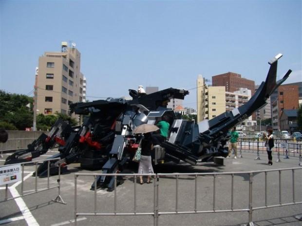 robotbug2