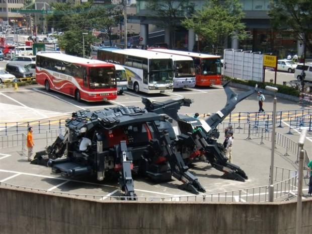 robotbug3