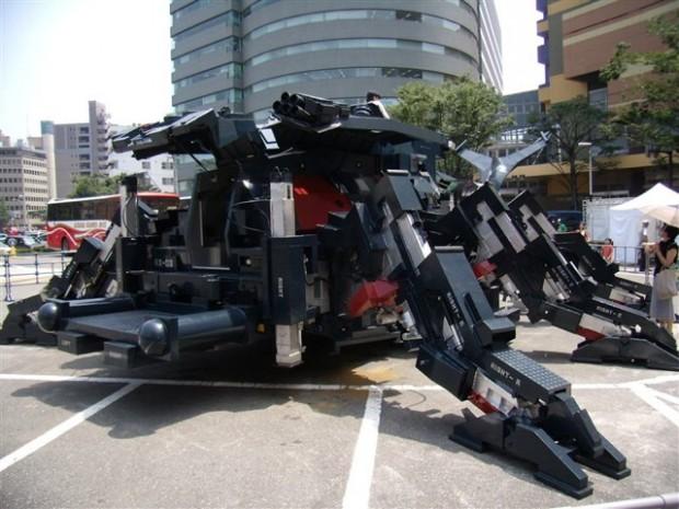 robotbug6