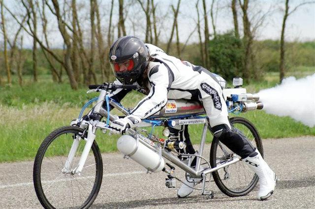 rocket_bicycle