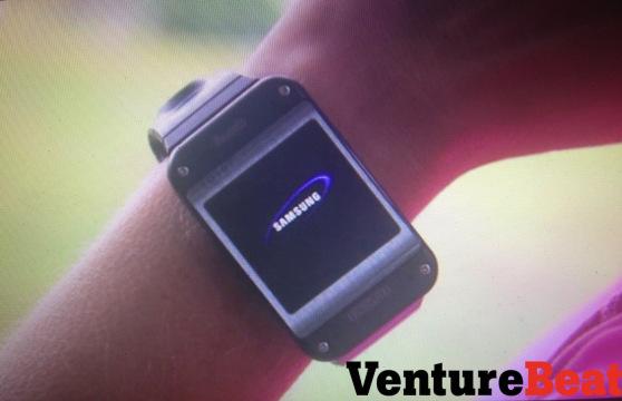 samsungsmartwatch