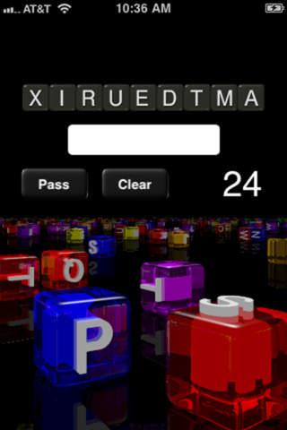 screen320x480