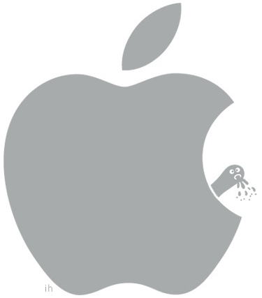 sick_apple