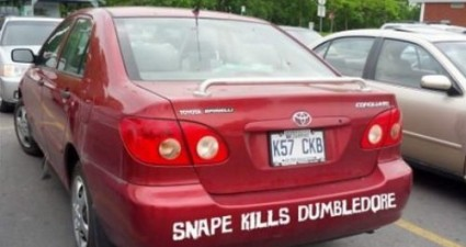 snape_kills_dumbledore