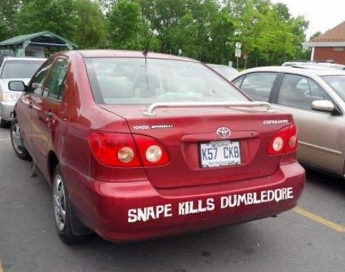snape_kills_dumbledore