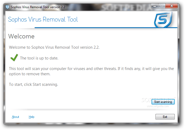 sophos_virus_removal_tool_screenshot_from_softpedia