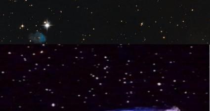 star_trek_doomsday_machine