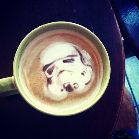 stormtrooper_coffee