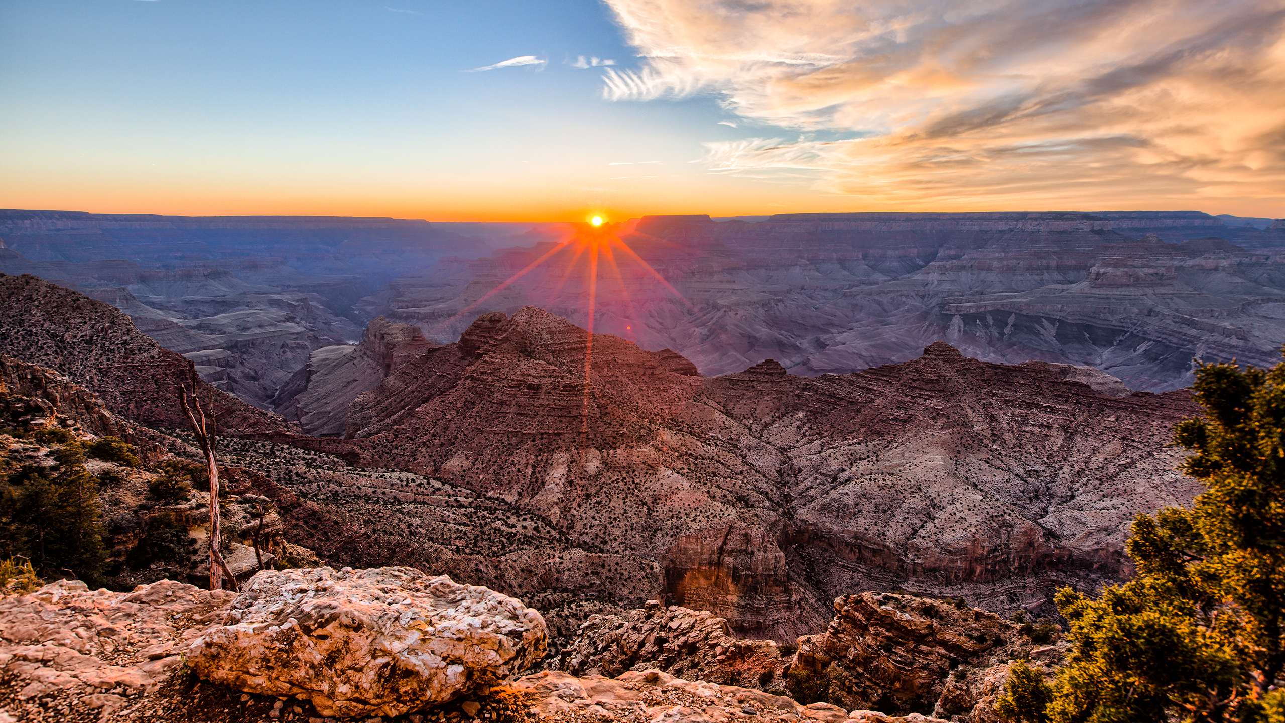 sunset_grand_canyon_wallpaper_2560x1440