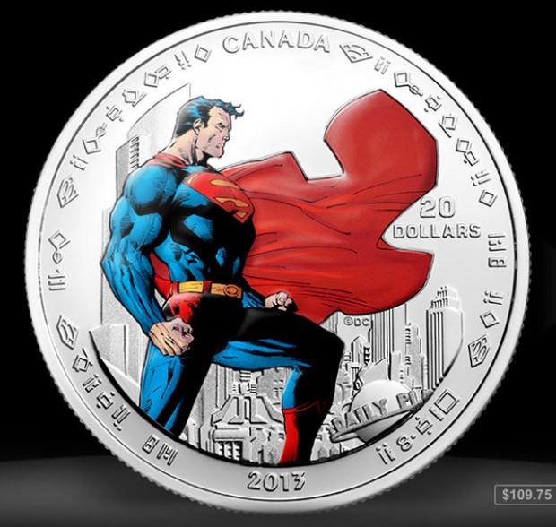 superman_coin_2