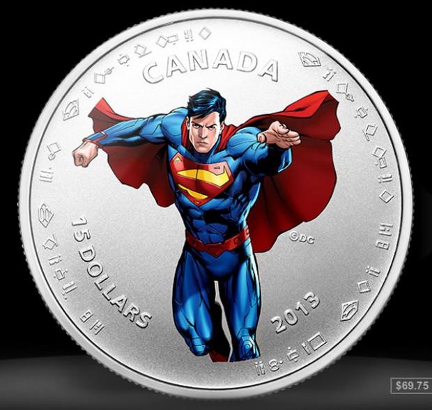 superman_coin_4
