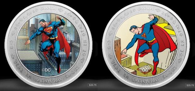 superman_coin_6