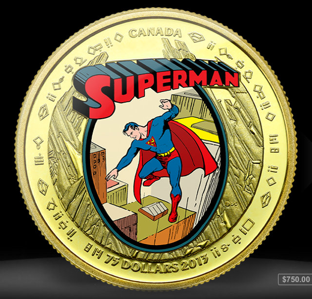 superman_coin_7