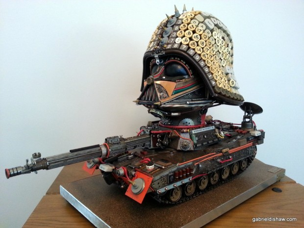 tank_vadar_3