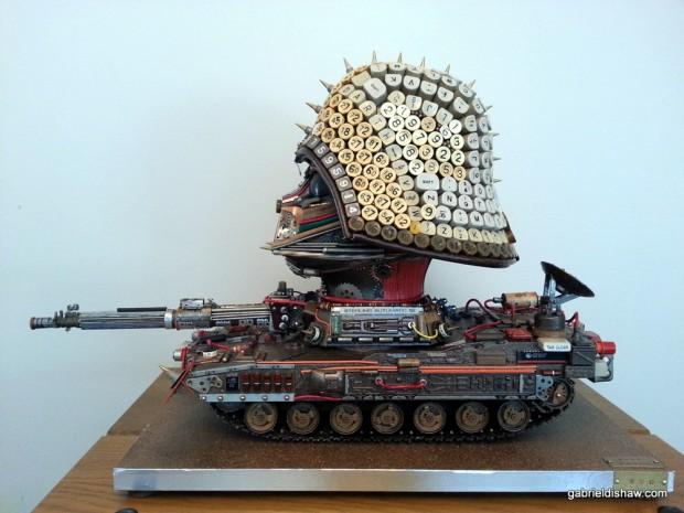 tank_vadar_6