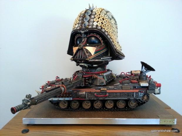 tank_vadar_7
