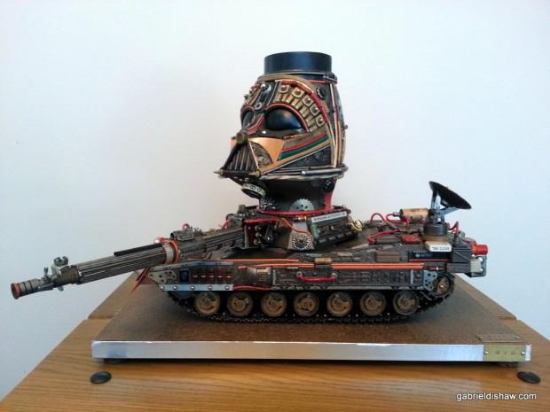 tank_vadar_8