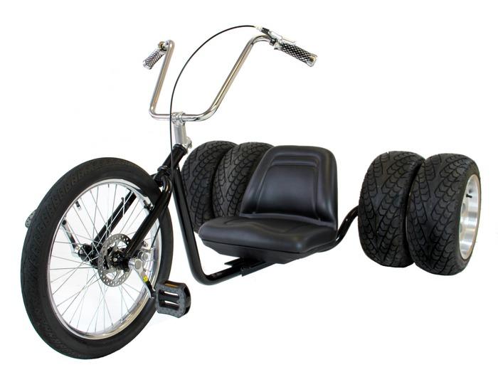 urbanbike