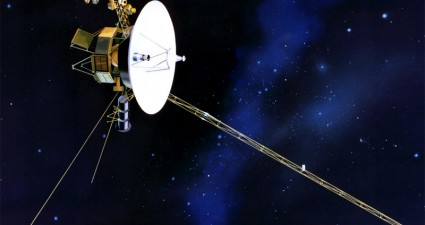 voyager1