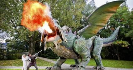 worlds_largest_dragon