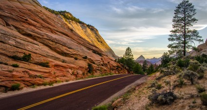 zion national park.summer 2013.
