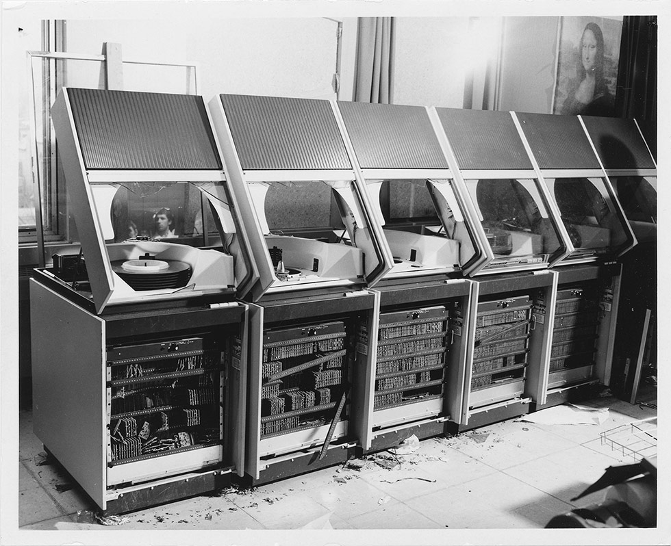 1969_computers