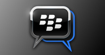 BlackBerry-Messenger-BBM