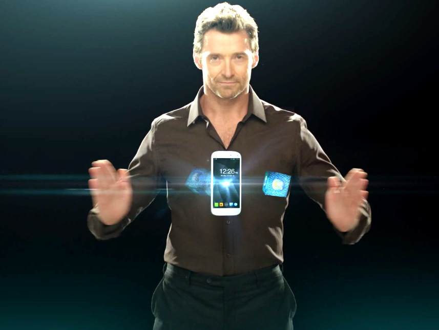 Micromax-Canvas-Turbo-Hugh-Jackman