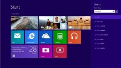 Microsoft-Windows-8.1-Smart-Search-600x337