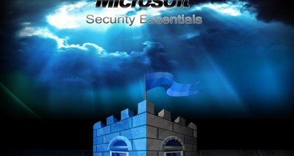 Microsoft_Security_Essentials_by_lucasgomesdesouza