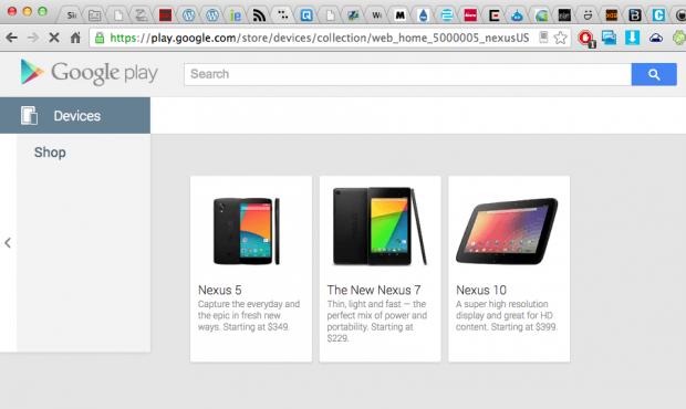 Nexus-5-Google-Play-Store-oops
