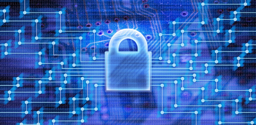 Quantum Encryption Will Stop Hackers