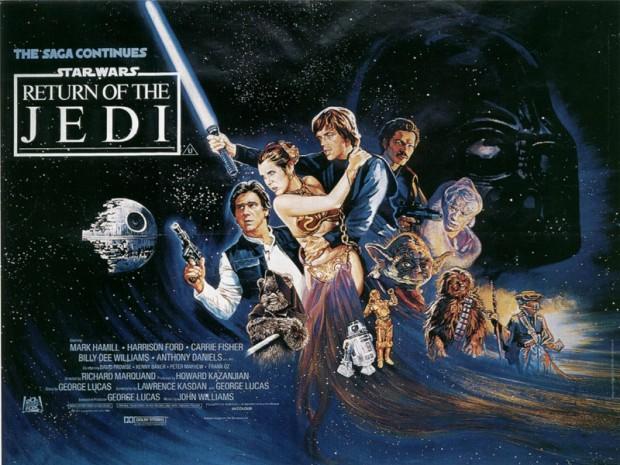 Return-of-the-Jedi