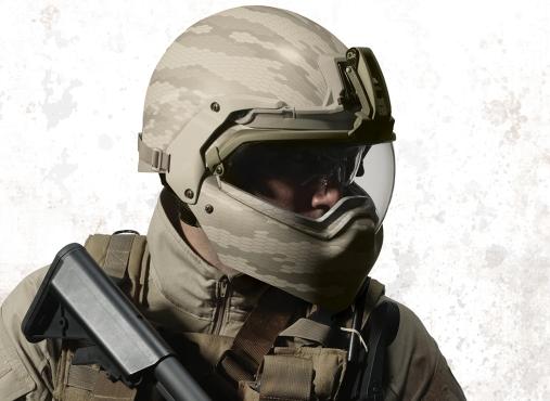 Revision-Helmet