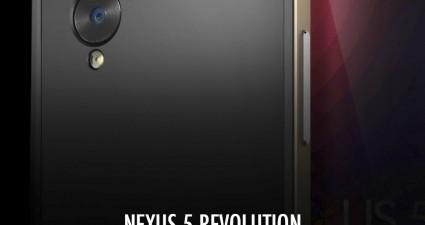 Spigen-Nexus-5-case