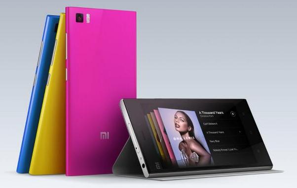 XiaoMi-Mi3-Price-In-India2