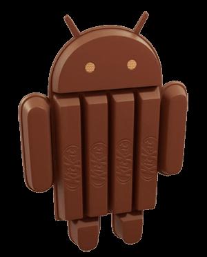 android_kitkat