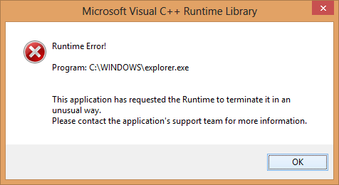 another_Windows_error