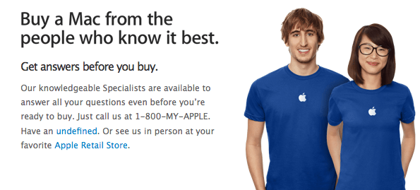 apple_website_fail