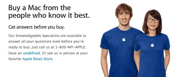apple_website_fail