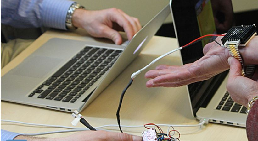 bioelectric_bracelet