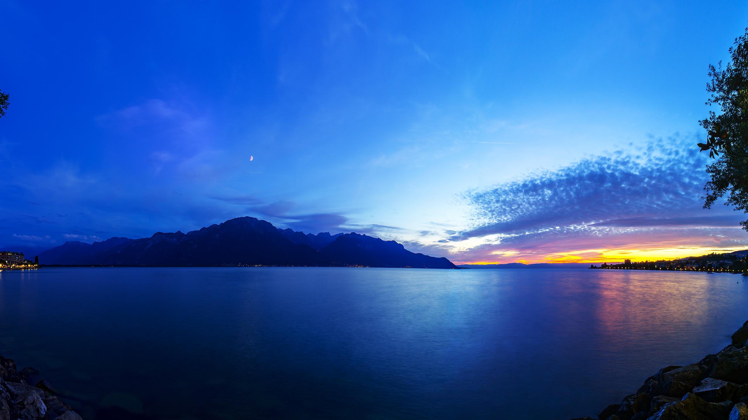 blue_dawn_wallpaper_2560x1440