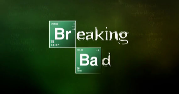 breaking-bad-logo