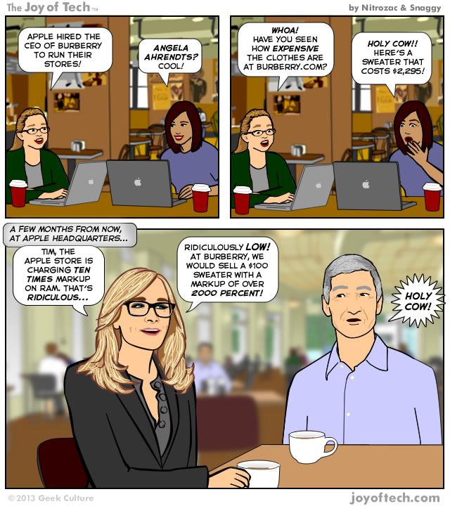 burberry_ceo_comic
