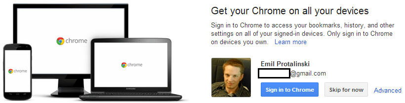 chrome_signin