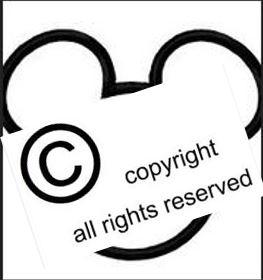 copyrightmouse