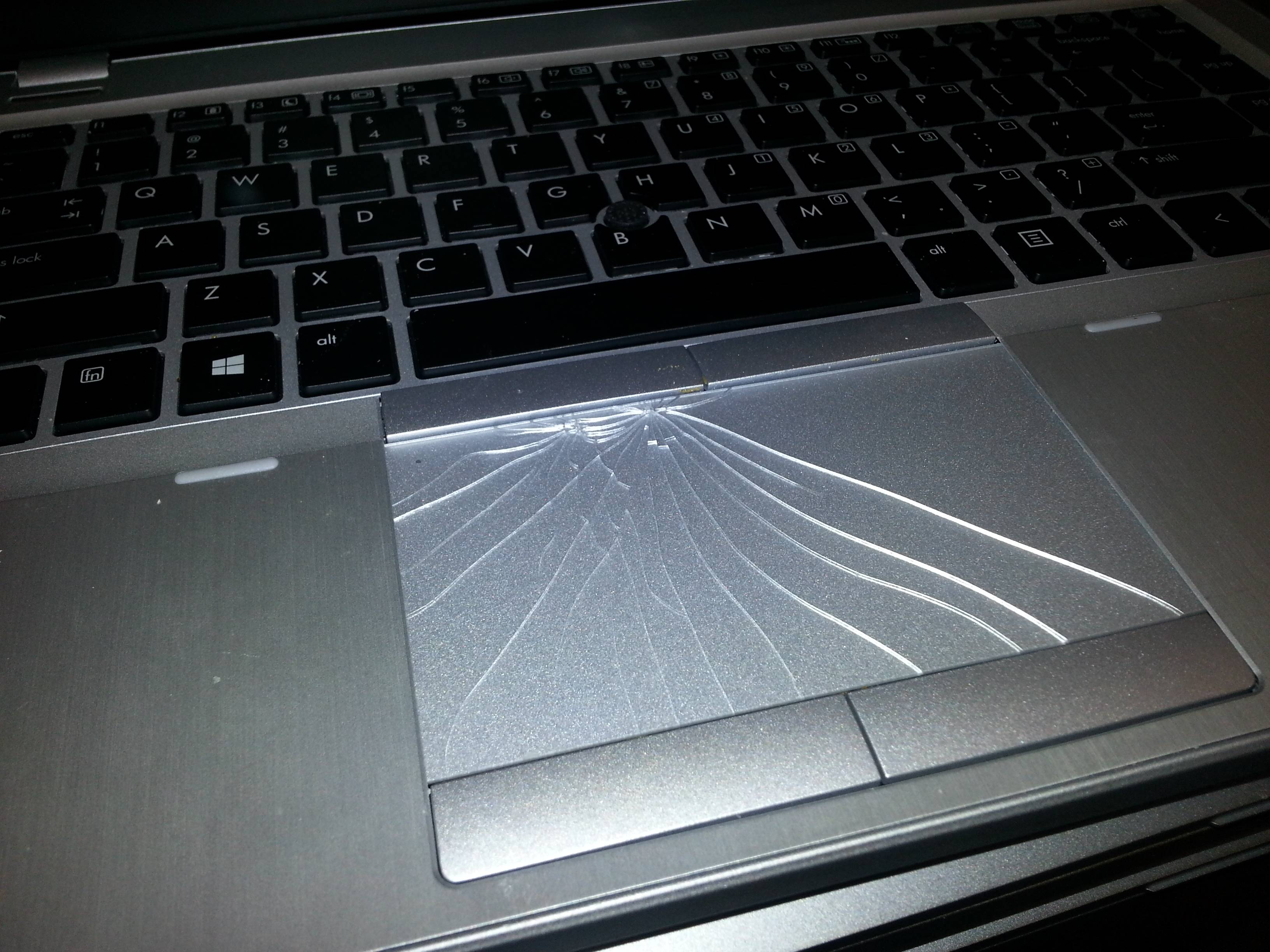 cracked_touchpad