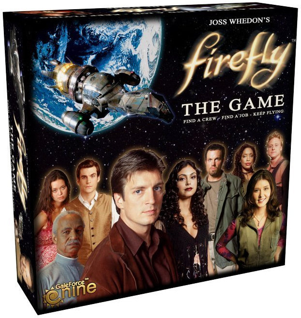 firefly_board_game