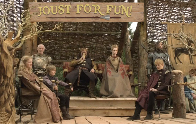 game_of_throne